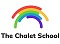 The Chalet School Swindon