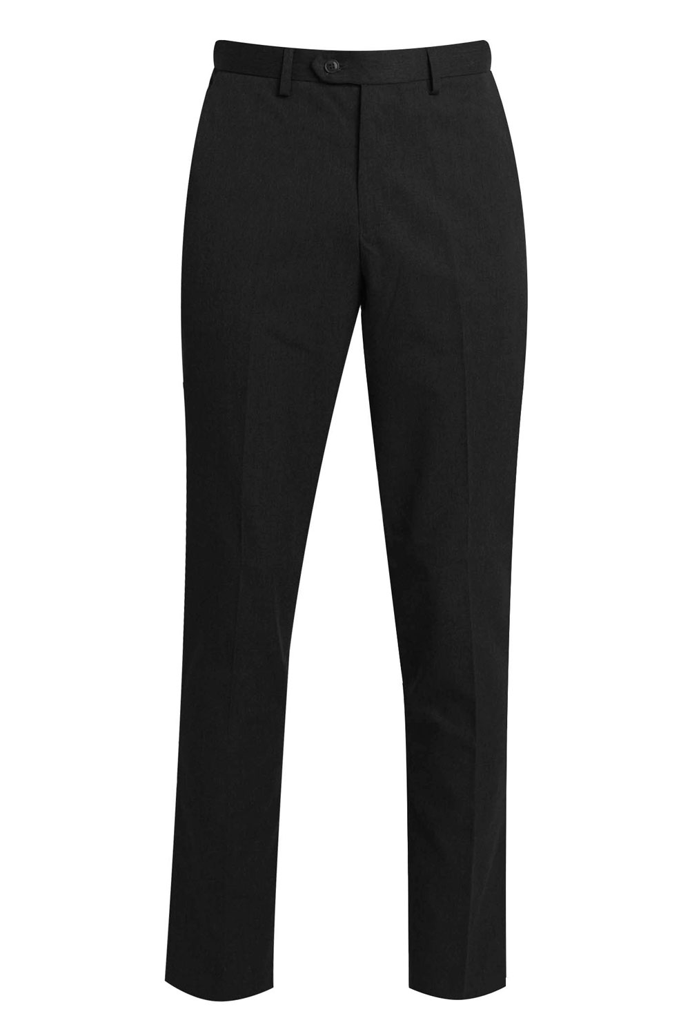 Banner Slimbridge Black Trousers