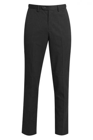 Banner Slimbridge Charcoal Trousers