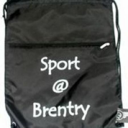 Brentry PE Bag
