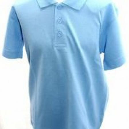 Brentry Polo Shirt