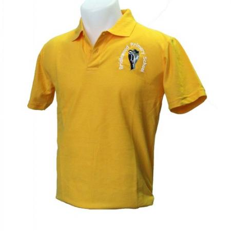 Bridlewood Polo Shirt