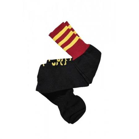 Cardiff Cathedral Games Socks