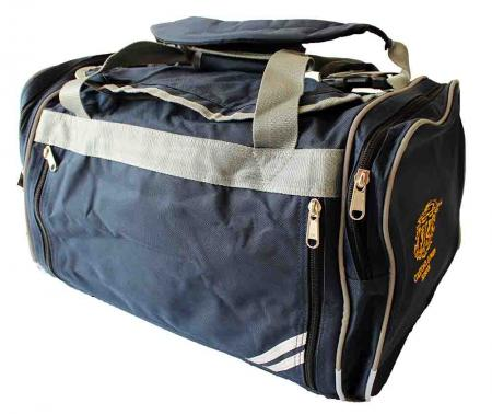 Colstons School Lower Holdall