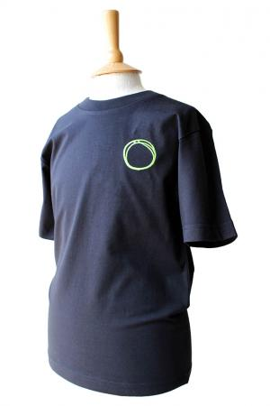 Oasis Academy Connaught T Shirt