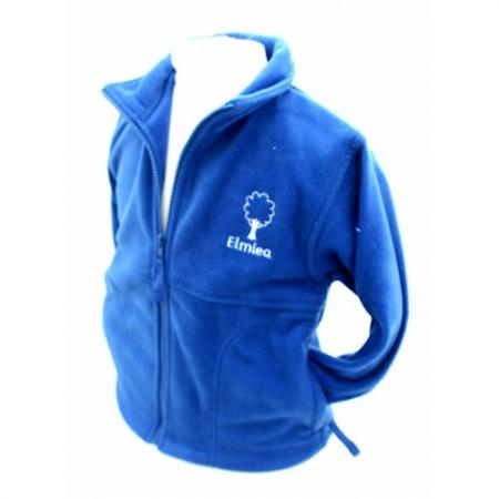 Elmlea Junior Fleece