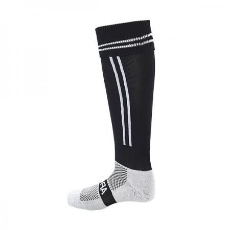 Orchard Academy Games Sock