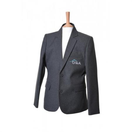 Great Western Academy Boys Blazer