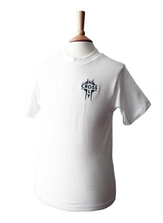 Holy Cross (Swindon) T Shirt