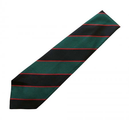 Plymouth College Junior Tie