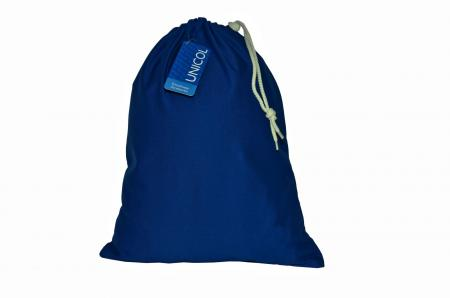 Unicol Cotton Royal Shoe Bag