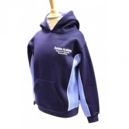 Swindon Academy Hooded Top