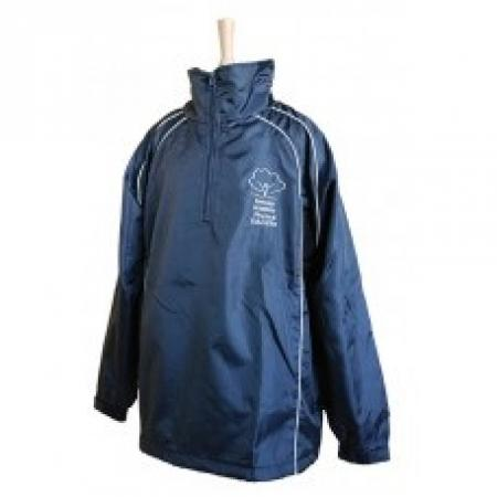 Swindon Academy Sports Jacket