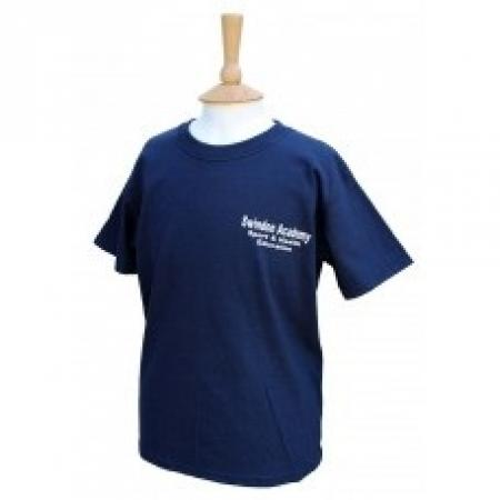 Swindon Academy T Shirt
