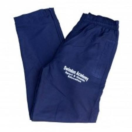 Swindon Academy Tracksuit Trouser