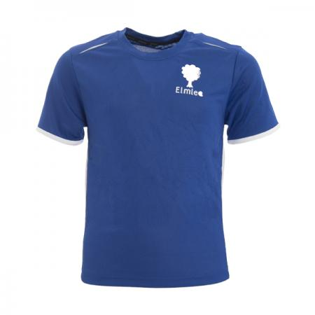 Elmlea Junior T-Shirt