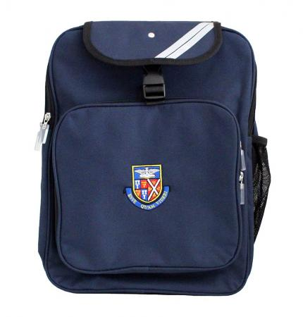 Truro Junior Backpack