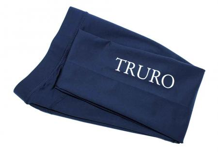 Truro Leggings