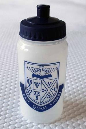 Truro Water Bottle