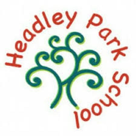 Headley Lane Headley Park BS13 7QB