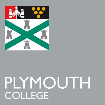 "Plymouth College, Ford Park Plymouth, Devon, PL4 6RN<br /><br /><span style=""color: #ffcc00; font-size: x-large;""><strong>Please note Plymouth College Click &amp; Collect orders can only be collected from the school shop and cannot be transferred to any of our other sites.</strong></span><br /><br /><span style=""font-size: large;""><strong><span style=""color: #ffcc00;"">When placing an order to be collected from school, please enter your child&rsquo;s name and form in the special instructions box on the Delivery Address page. You will be able to select the school of your choice on the next stage of the checkout process.</span></strong></span>"